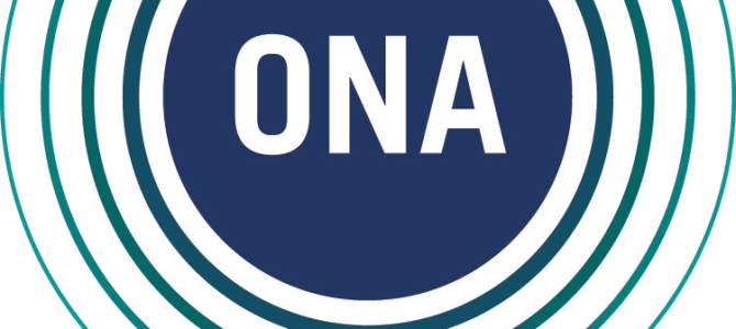 Connect with local journalists year-round in London with ONA UK